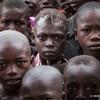 アフリカ 中央アフリカ共和国、自分の国は自ら立て直すしかない