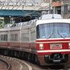 【ポポンデッタ】南海3000系(2種)と阪急1000系・1300系の発売が2020年2月に変更