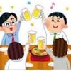 前週比100人増💦宣言解除後の不夜城歌舞伎町を調査!