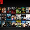 Hulu,Netflix,Amazon ビデオの良い点と悪い点を比較してみました!【2017最新】