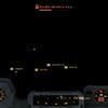 Fallout76:スコーチクィーン初撃破とパッチ後の感想