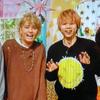 少プレ (2016.10.19)