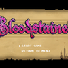 「Bloodstained:RotN クラシックモード 攻略した感想」