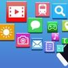なぜWebサービスはアプリをインストールさせたがるのか?