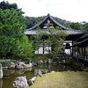 【秀吉とねねの寺】高台寺の優美な庭園!ライトアップやプロジェクションマッピングも人気