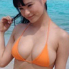 星名美津紀【B93 Hカップ爆乳グラドルの水着画像】(68)