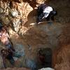 世界を無視しない3つの方法 無関心を許さぬアフリカ・コンゴ紛争/紛争鉱物