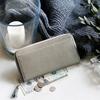 お金を貯めたいなら、お財布を新調するには今日がオススメ!