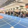 成田空港 第3ターミナル(LCCターミナル)訪問記 その1、バス・タクシー乗り場
