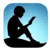 Kindle unlimitedを半年で解約した理由とPrime Readingの違いは?