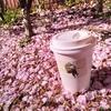 【渋谷カフェ】The Latte Tokyo