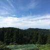 大自然を満喫!三峯グリーンランドキャンプ場(朝日町)格安☆富山県キャンプ場!