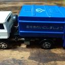 秋田県大館市の便利屋「オーベンリ」~中古品販売・配達・遺品整理・除雪などお手伝いします~