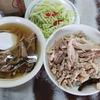 台南市東區府連路148號「嘉義廖火雞肉飯」
