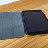 【使ってみた】iPad mini2【レビュー】