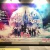 ミュージカルヘタリア FINAL LIVE ~A World in the Universe~