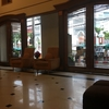 【Bosotel Hotel Bangkok】タイ・バンコクのホテル紹介 『ボソテル・ホテル・バンコク』「安くて綺麗でコスパ良し。おすすめ」