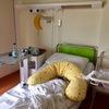 ドイツで出産後、病院での入院生活ってどんな感じ?基本情報まとめ