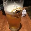 【女 昼飲み】 中野で昼酒してきた