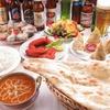 【オススメ5店】調布・府中・千歳烏山・仙川(東京)にあるネパール料理が人気のお店