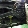 BENZ W124  エンジン始動不可   東京引取