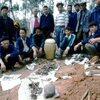 新制中国の望郷編㉘ 広西壮族自治区 壮族の二次葬