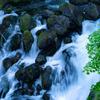 滝を美しく写そう!滝の写真の撮影方法