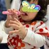 【妊婦の時に知っておきたかったキシリトールの凄さ】何となく歯にいいイメージだけど、実はスゴイがいっぱい詰まっていた!
