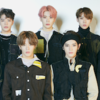 【NCT】NCT 127 x SMTOWN VISA PREPAIDが登場!