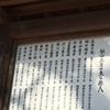 松山観光ガイドその18~四国名城松山城(2)長者ヶ平~