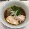 「和らー」のサンヨー食品