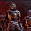 【Destiny2】【朗報】来週開催予定のアイアンバナー/報酬には武器も含まれる