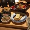 アベイにあべ(おいで)、「粋和食つくし」で贅沢食!青森市長島のCROSS TOWER A-BAY [クロスタワー ア・ベイ]