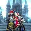 ◆旅立つ魔剣士たち!◆ ~前編~