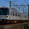 2017/07/20 東武スカイツリーライン撮影
