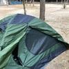 【ソロキャンプ初心者安いテントでも大丈夫?】購入する前に仕様用途の大切さを考えてみる