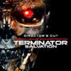 「ターミネーター4 (2009)」駄作と決めつけて観てなかったが意欲的なSF映画だった💀