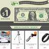 GearBest1ドルクーポン商品と新ブログの紹介!