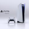 PS5よりもゲーミングPCを買った方がいい理由!PS5とPCを徹底的に比較しながら解説