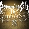 【ゲームアプリ】ロマンシングサガ リ・ユニバースを我輩もやってみた感想