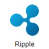 リップル(XRP)爆上げ!【12/ 12~14】一体どんなコイン?|画期的な送金システムで将来性も堅い
