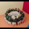 活動MEMO : 박수(CLAP) - SEVENTEEN #2