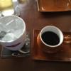 あなたはコーヒーを飲みますか? - Em có uống cà phê không?