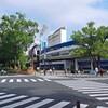 横浜スタジアム、「ハマスタ」東京オリンピック野球無観客開催