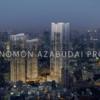 #227 330mタワー含む森ビルの「虎ノ門・麻布台プロジェクト」 ファクトブックを見る