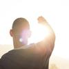 自宅で出来る簡単な筋トレメニューで短期肉体改造に挑戦!第6回報告(15日目)