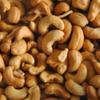 7612 nuts  継続企業の前提に関する注記の解消