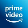 Amazonプライムビデオをはじめて利用してみた