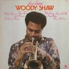 LOVE DANCE/WOODY SHAW