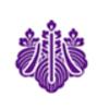 筑波大学附属小学校について